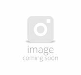 'Baby's First Christmas' Bubble Balloon