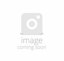 Personalised Royal Blue Feathers Bubble Balloon