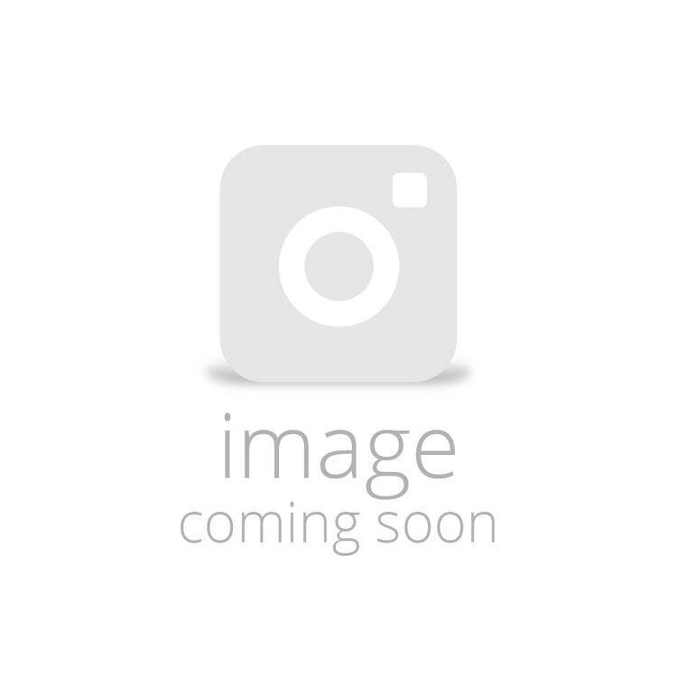 60th Birthday Personalised Confetti Bubble Balloon Additional 5