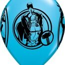 Pack of 6 Marvel's Avengers Helium Quality Balloons additional 10