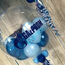 Branded Balloons additional 19