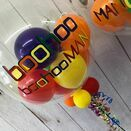 Branded Balloons additional 14