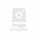 Personalised Navy Blue \'Powderfetti\' Bubble Balloon additional 1
