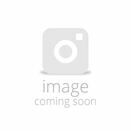 Personalised Tropical Teal Balloon-Filled Bubble Balloon additional 1