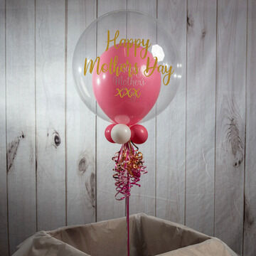 Mother\'s Day Balloons
